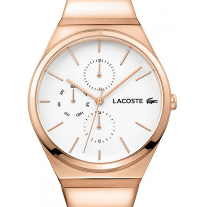 Lacoste 2001036 Bali Ladies 38mm 3 ATM