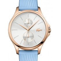 Lacoste 2001024 Kea Ladies 38mm 3 ATM