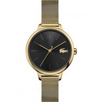 Lacoste 2001102 Cannes ladies 34mm 3ATM