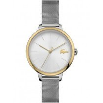 Lacoste 2001127 Cannes ladies 34mm 3ATM