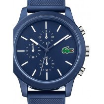 Lacoste 2010970 12.12 Chronograph 44mm 5 ATM