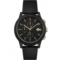 Lacoste 2011012 12.12 chrono 44mm 5ATM