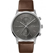 Lacoste 2011066 Madrid men`s 43mm 5ATM