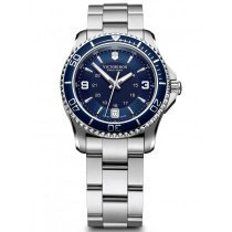 Victorinox 241609 Maverick Small Ladies 34mm 10ATM