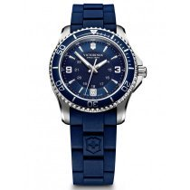 Victorinox 241610 Maverick Small Ladies 34mm 10ATM