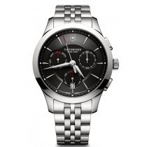 Victorinox 241745 Alliance Chronograph 44mm 10ATM