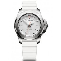 Victorinox 241769 I.N.O.X. Ladies 37mm 20 ATM
