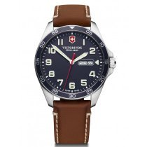 Victorinox 241848 Fieldforce Men's 42mm 10ATM