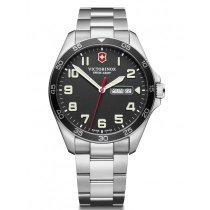 Victorinox 241849 Fieldforce Men's 42mm 10ATM
