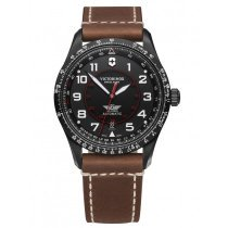 Victorinox 241886 Airboss automatic 40mm 10ATM