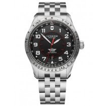 Victorinox 241888 Airboss automatic 40mm 10ATM