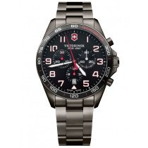 Victorinox 241890 Field Force Sport chrono 41mm 10ATM