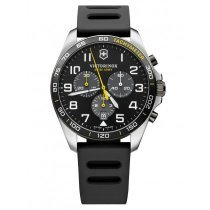 Victorinox 241892 Field Force Sport chrono 41mm 10ATM