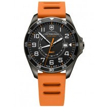 Victorinox 241897 Field Force Sport men`s 42mm 10ATM