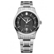 Victorinox 241898 Alliance automatic 40mm 10ATM