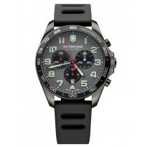 Victorinox 241891 Field Force Sport chrono 41mm 10ATM