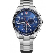 Victorinox 241901 Fieldforce chronograph 42mm 10ATM