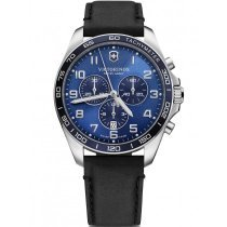 Victorinox 241929 Fieldforce chronograph 42mm 10ATM