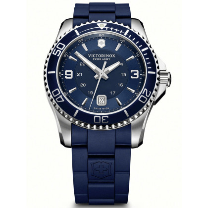 Victorinox 241603 Maverick men`s 43mm 10ATM