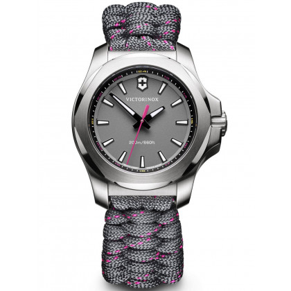Victorinox 241771 I.N.O.X. Ladies 37mm 20 ATM