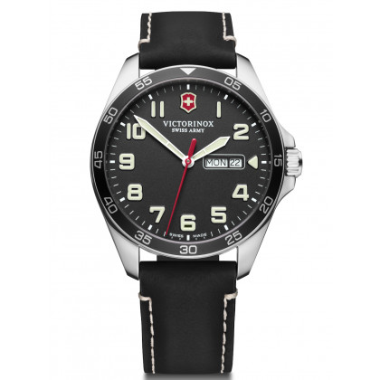 Victorinox 241846 Fieldforce Men's 42mm 10ATM