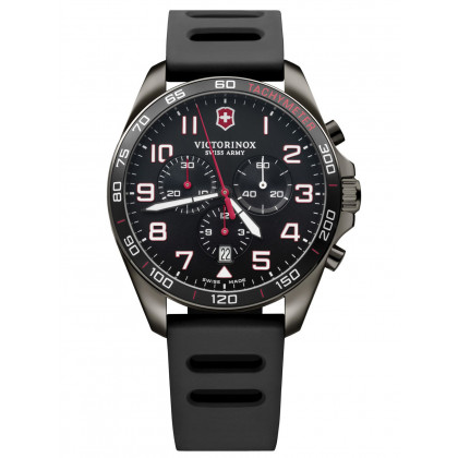 Victorinox 241889 Field Force Sport chrono 41mm 10ATM