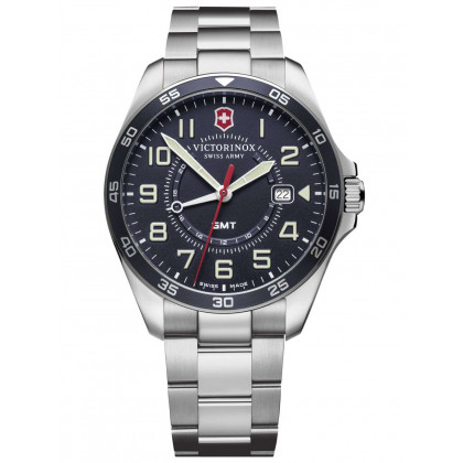 Victorinox 241896 Field Force men`s 42mm 10ATM