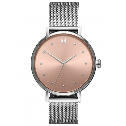 MVMT 28000030-D Dot Wink Ladies 36mm 5ATM