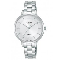 Pulsar PH8473X1 classic ladies 32mm 5ATM