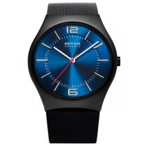 Bering Ceramic 32039-447 Men's Watch