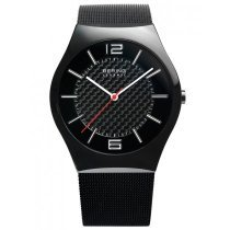 Bering Ceramic 32039-449 Men's Watch