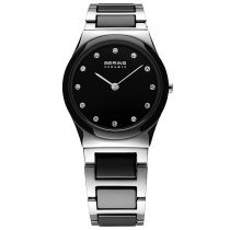 Bering Ceramic 32230-742 Ladies Watch