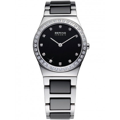 Bering Ceramic 32430-742 Ladies Watch