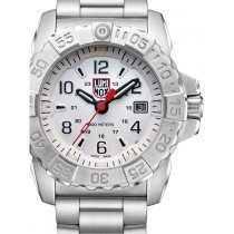 Luminox XS.3258 Navy Seal Steel 45mm 20 ATM