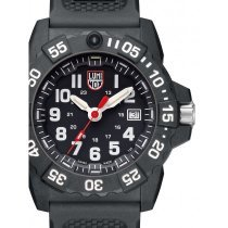 Luminox XS.3501 Navy Seal 45mm 20 ATM
