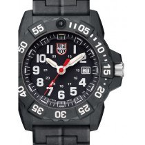 Luminox XS.3502 Navy Seal 45mm 20 ATM
