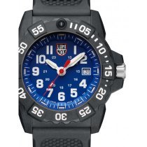 Luminox XS.3503 Navy Seal 45mm 20 ATM