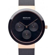 Bering 35036-166 Ceramic ladies 36mm 5ATM