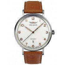 Iron Annie 5956-1 Amazonas Automatic Men's 40mm 5ATM