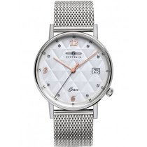Zeppelin 7441M-1 Grace ladies 36mm 5ATM