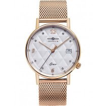 Zeppelin 7443M-1 Grace ladies 36mm 5ATM