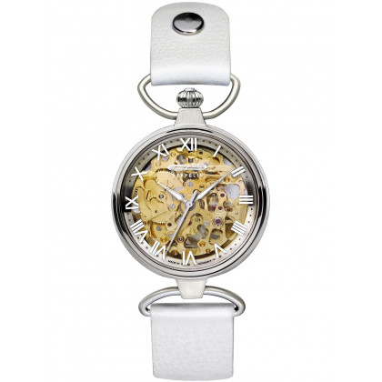 Zeppelin 7457-5 Princess of the Sky automatic 34mm 5ATM