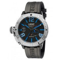 U-Boat 9014 Sommerso Automatic 46mm 30ATM