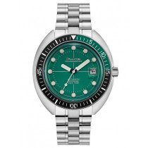 Bulova 96B322 Archive Series Oceanographer Diver 44mm 20ATM