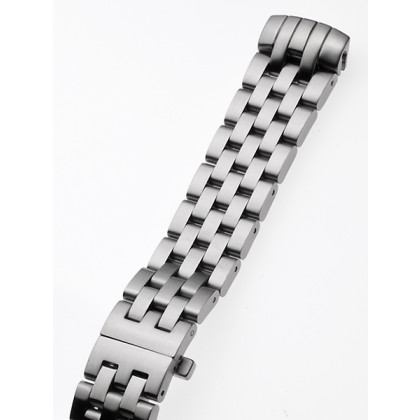 Perigaum steel Replacement Strap P-0605 22 mm
