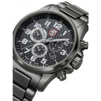 Luminox XL.1942 Atacama Field Alarm Chronograph 1940 Series 45mm 100M