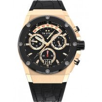 TW-Steel ACE113 Ace Genesis chronograph 44mm 20ATM