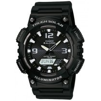CASIO AQ-S810W-1AVEF Collection Solar 46mm 10 ATM