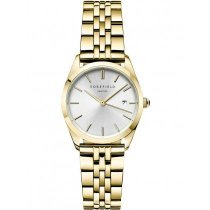 Rosefield ASGSG-A15 The Ace XS ladies 29mm 3ATM