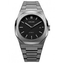 D1 Milano ATBJ02 Automatic Men's 42mm 5 ATM